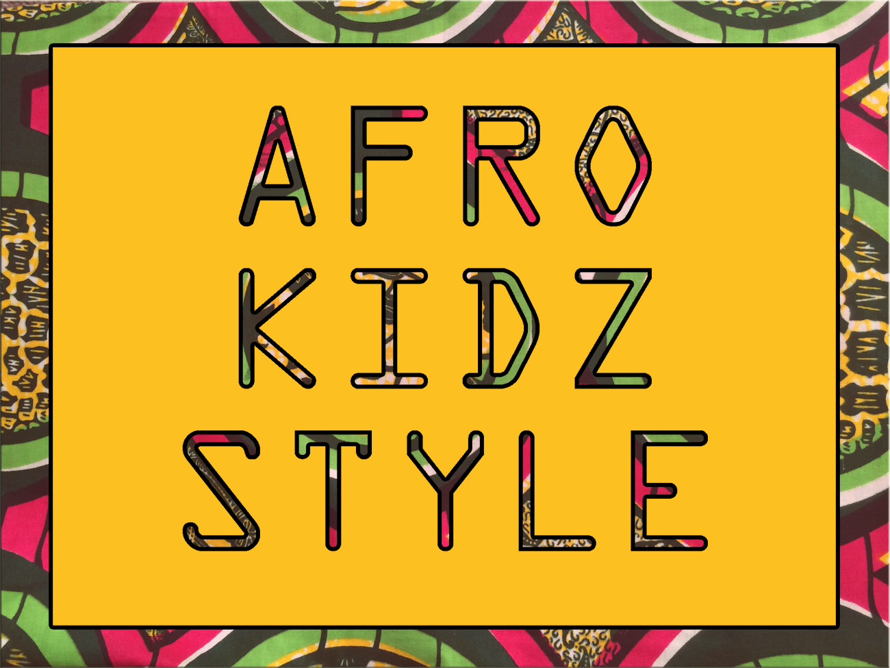 bannière-afrokidzstyle-grande-taille