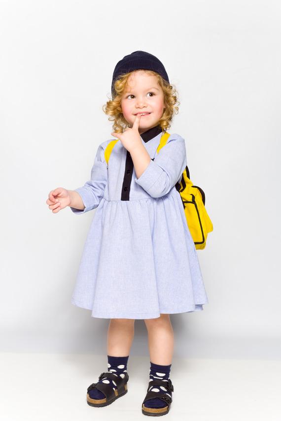 mode-filles-robe-chemise-en-jean-s-chambray-ave-14147843-annah34tgbp1-1-0e3c-57184_570x0