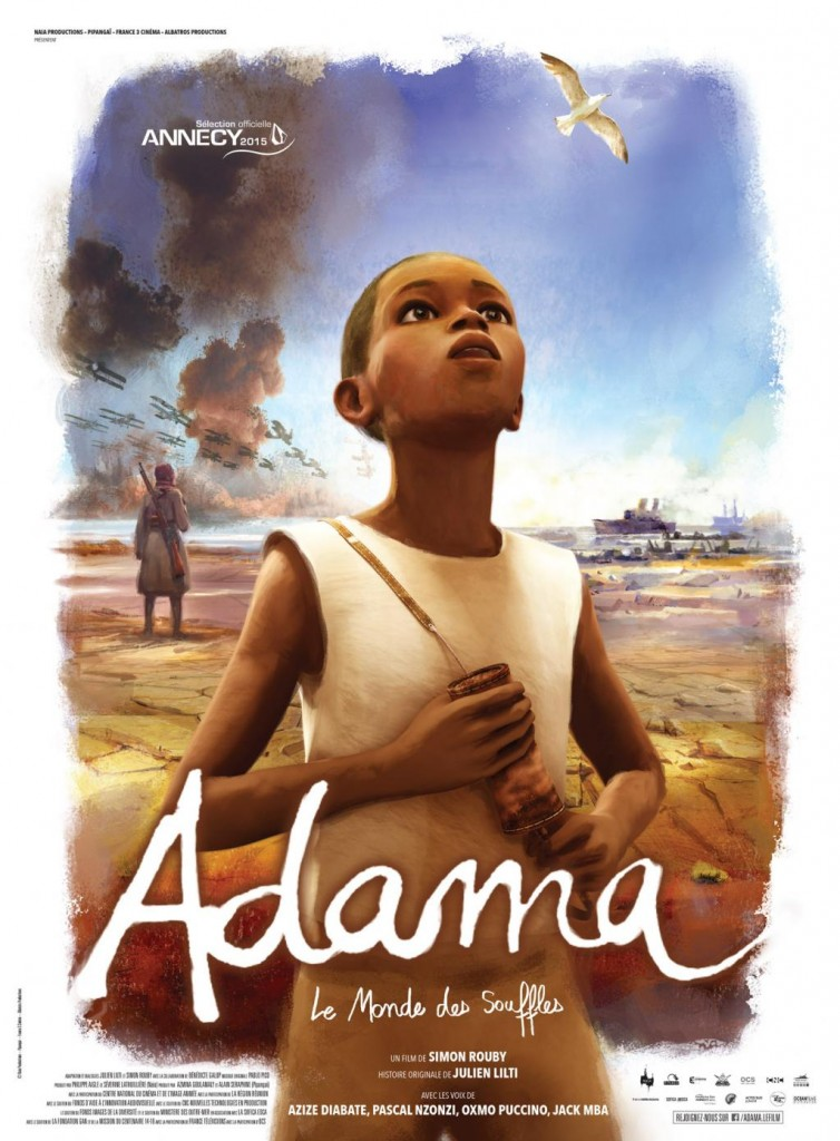 Adama_BD