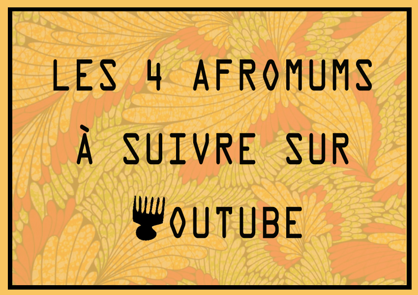 afro-mums-youtubeuses