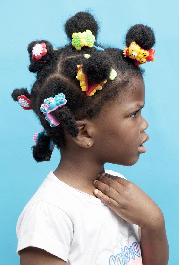 emily-stein-hairdo-4