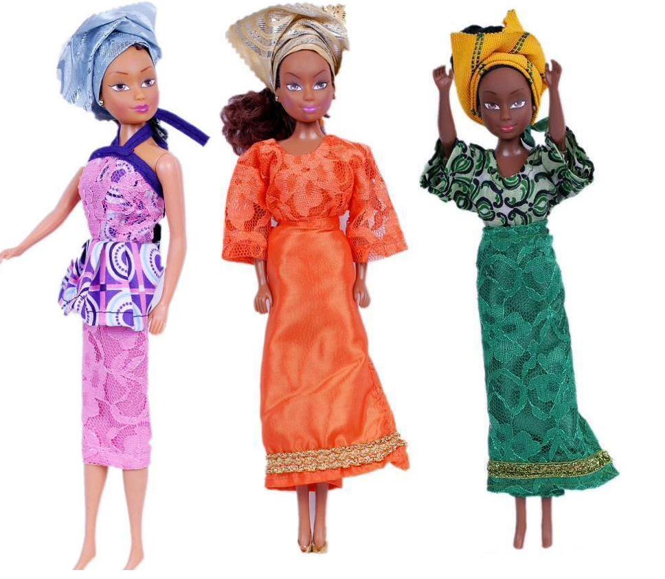 queens-of-africa-3-dolls