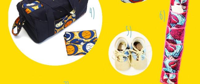 shopping-cadeaux-de-naissance-afro