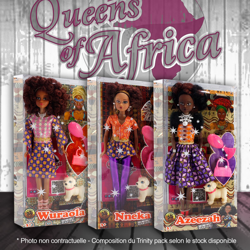 queens-of-africa-pack