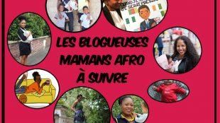blogueuse-mamans-afro