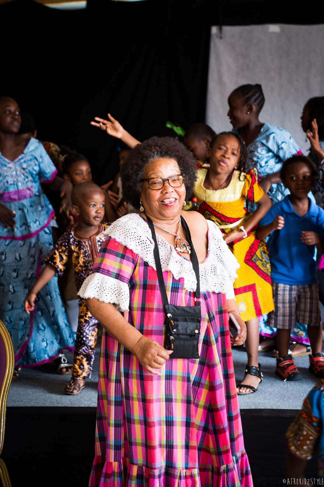journée internationale de l'enfant africain AMAC-11-2