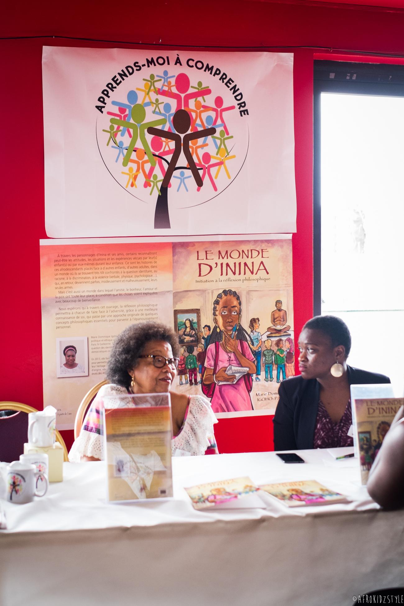 journée internationale de l'enfant africain AMAC-3-2