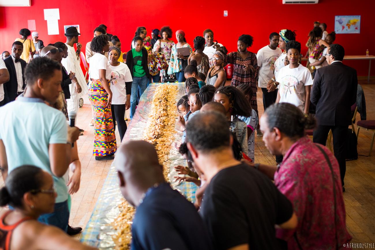 journée internationale de l'enfant africain AMAC-46