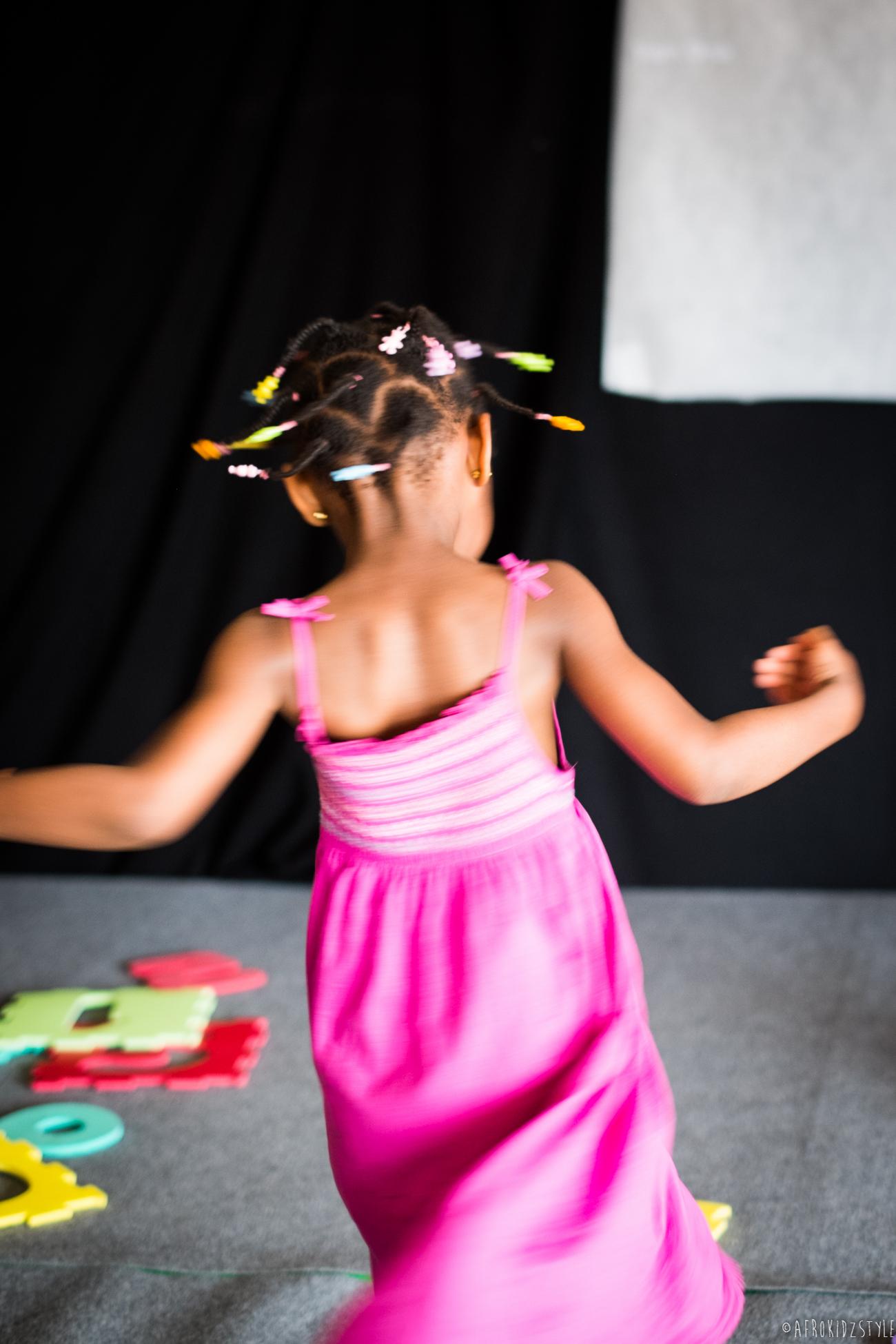 journée internationale de l'enfant africain AMAC-5-2