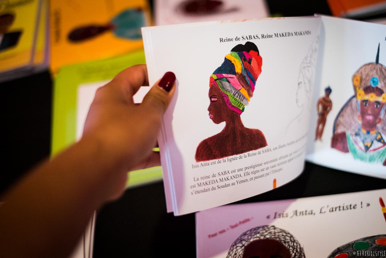 journée internationale de l'enfant africain AMAC-6