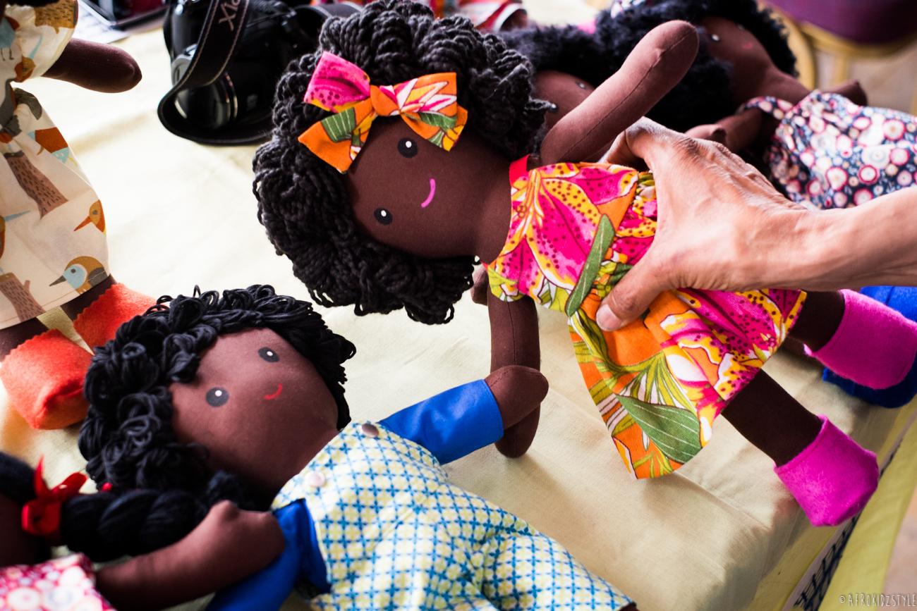 journée internationale de l'enfant africain AMAC-66