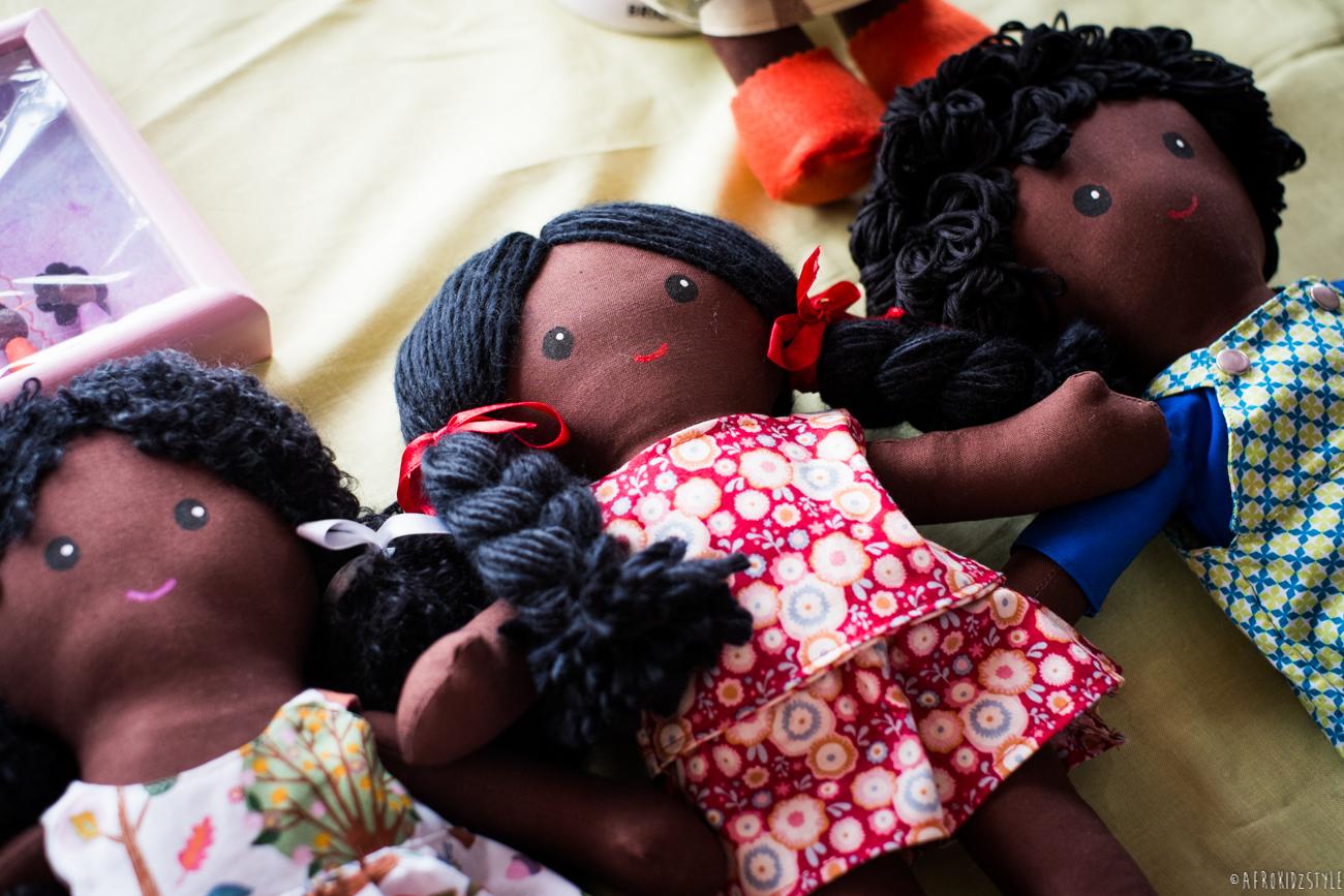 journée internationale de l'enfant africain AMAC-67