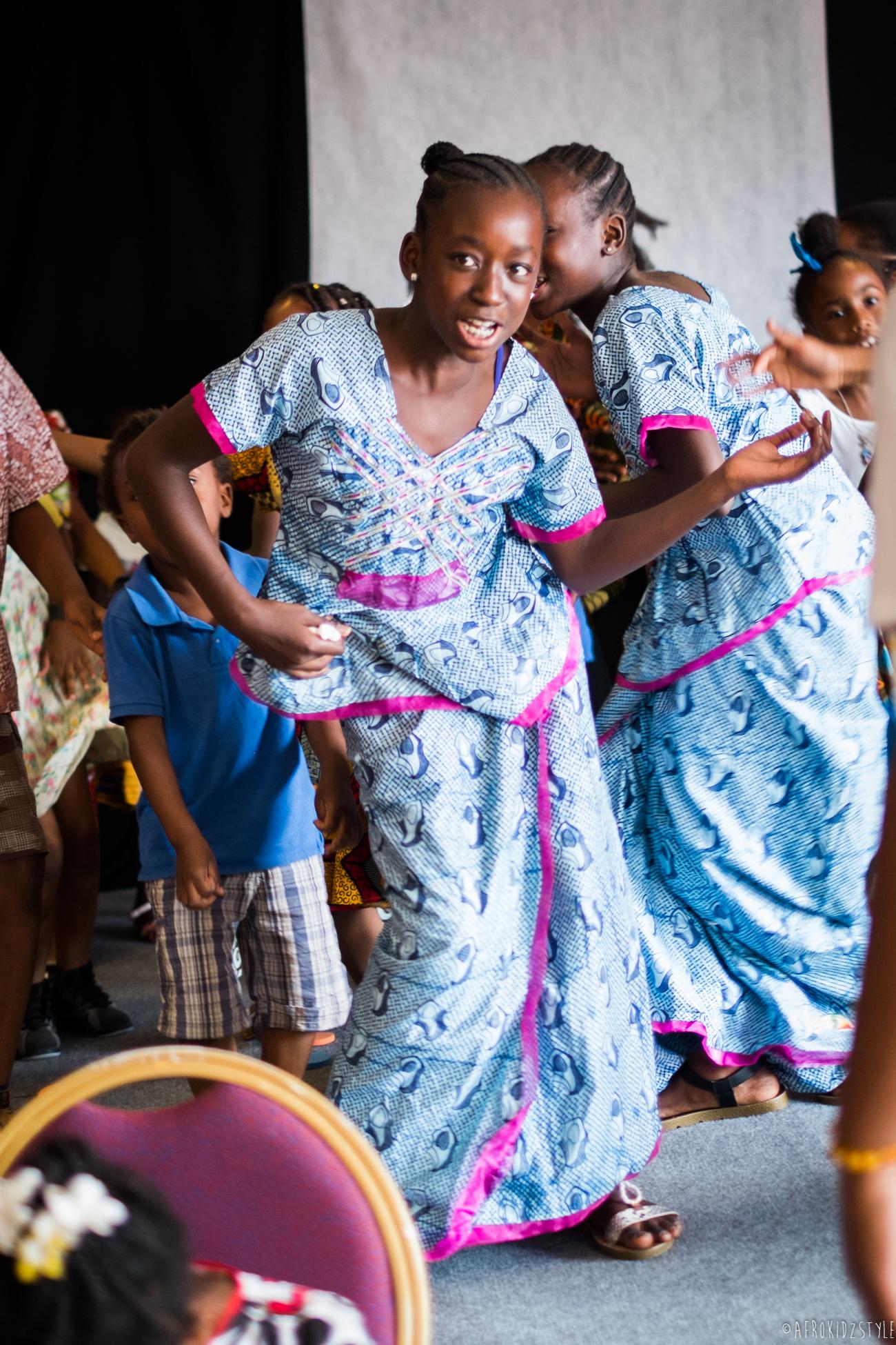 journée internationale de l'enfant africain AMAC-8-2