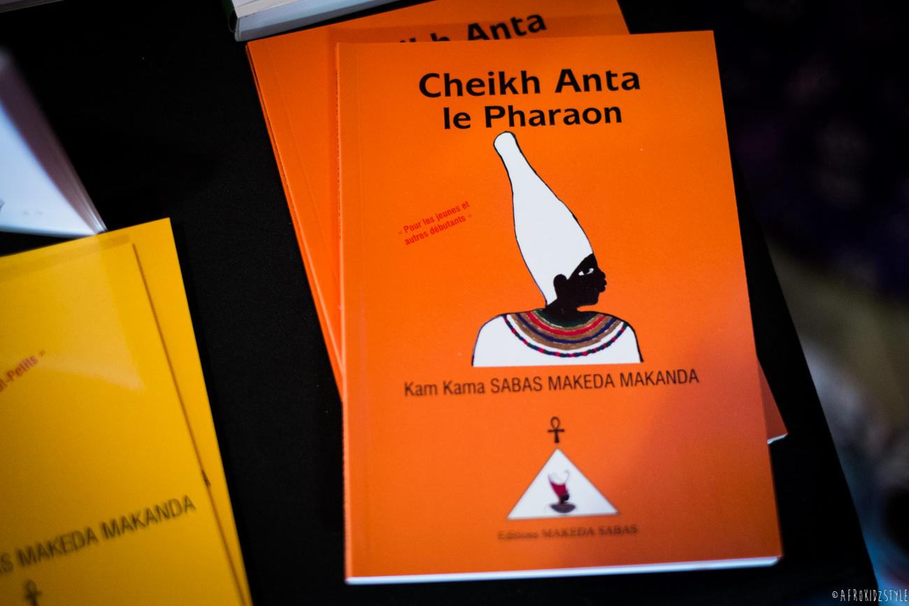 journée internationale de l'enfant africain AMAC-8