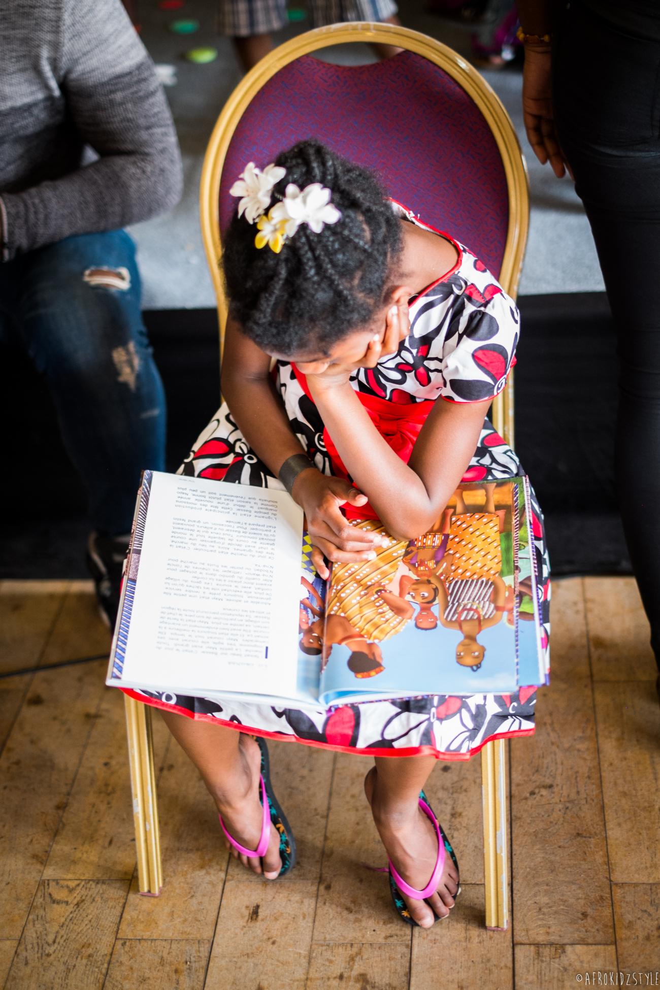 journée internationale de l'enfant africain AMAC-9-2